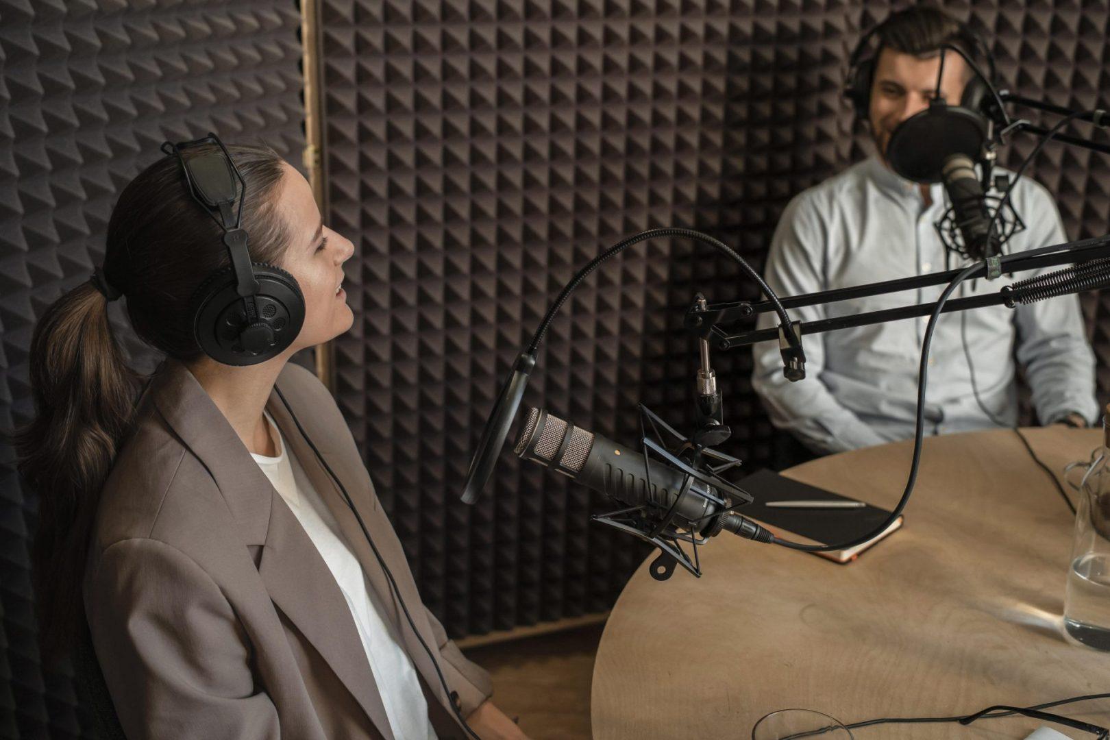 Sumate a Miradas, el programa de la UBP en CNN Radio