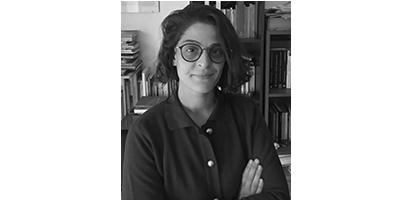 Amanda Carolina Fontana Díaz