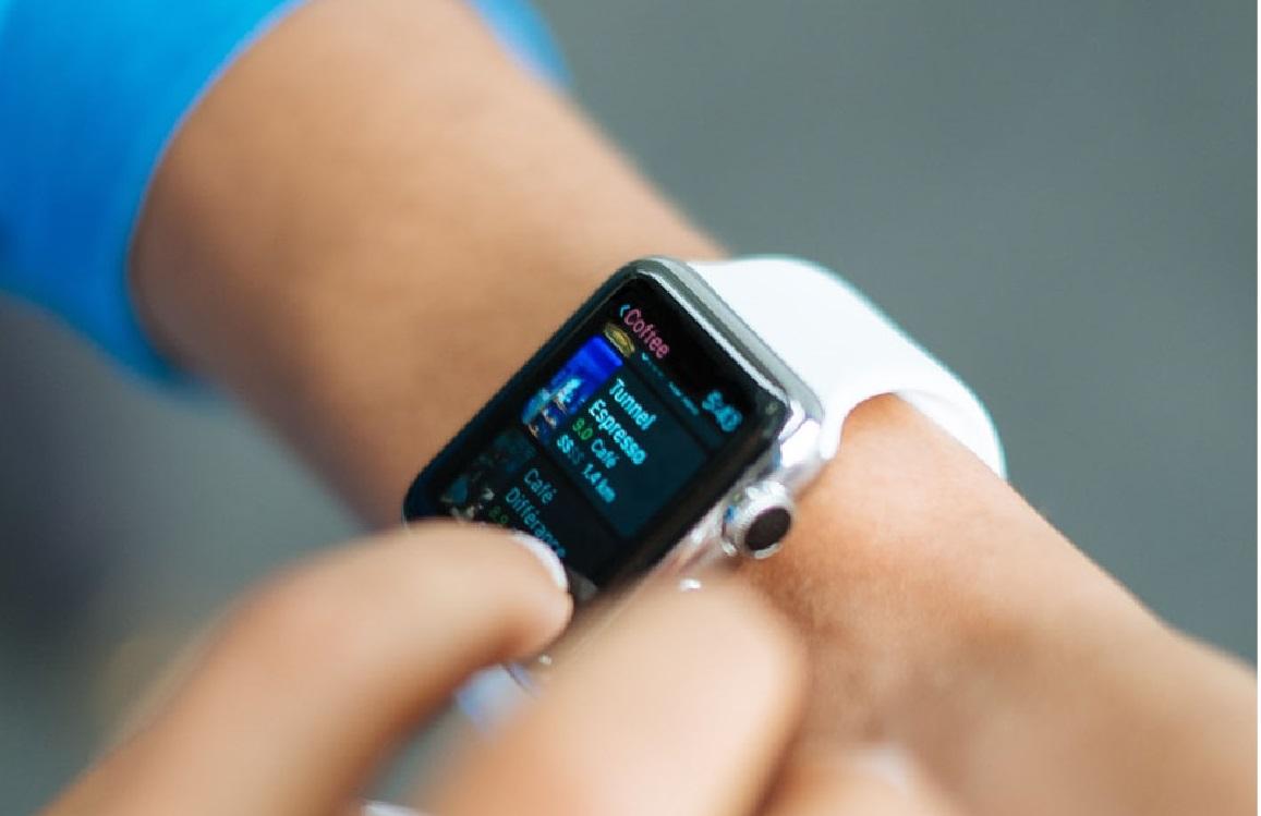 Ciclo de webinarios: Tecnología para la nueva normalidad