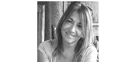 Gabriela Novillo