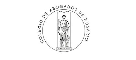 COLEGIO DE ABOGADOS DE CAÑADA DE GOMEZ