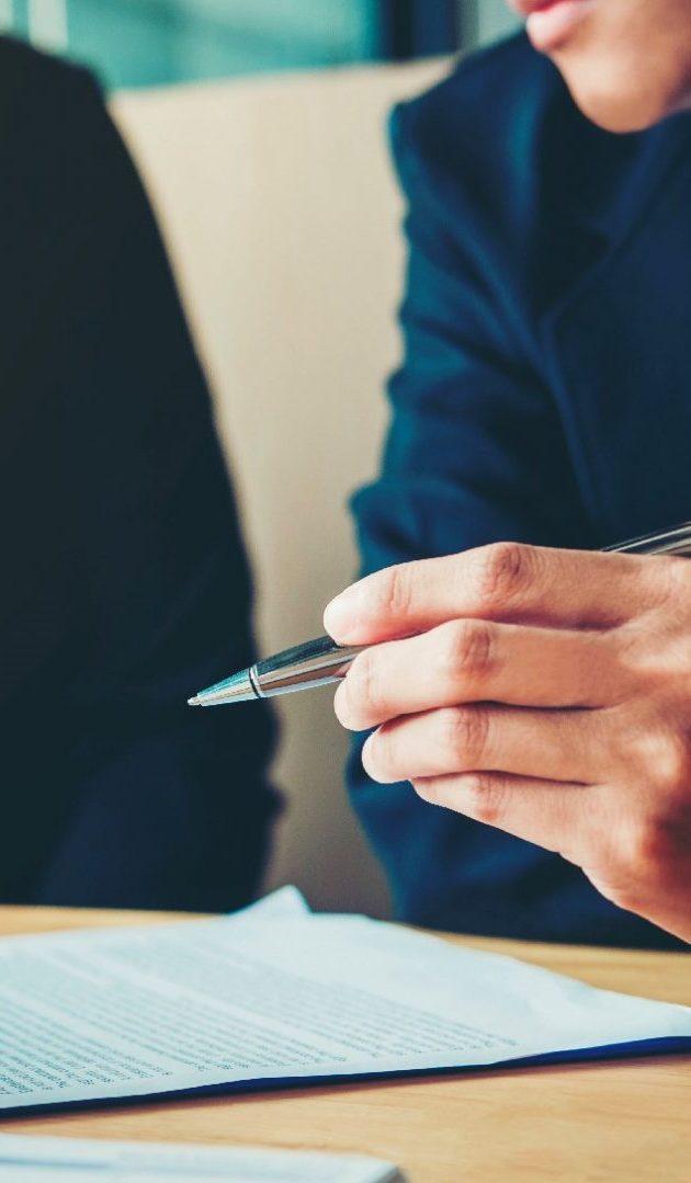 Ciclo de talleres de orientación jurídica para startups