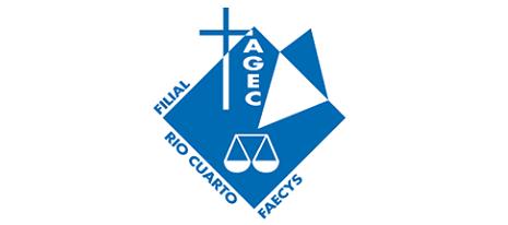 ASOCIACIÓN GREMIAL DE EMPLEADOS DE COMERCIO RIO CUARTO