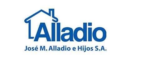 JOSE M. ALLADIO E HIJOS S.A.