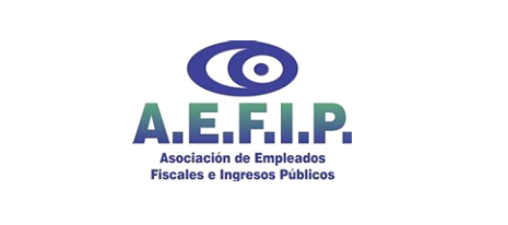 ASOCIACIÓN DE EMPLEADOS FISCALES E INGRESOS PÚBLICOS