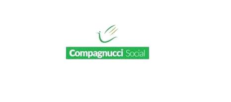 FIDEICOMISO COCHERÍA RIO CUARTO – COMPAGNUCCI SOCIAL
