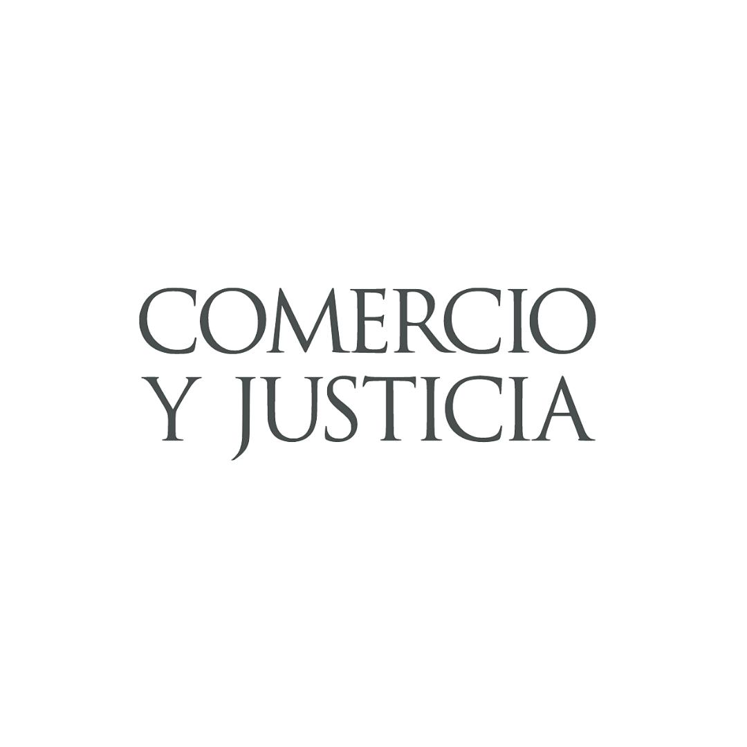 """10/9: """"Tres estudiantes de Córdoba, entre los finalistas de Semillas para el Futuro Argentina 2021"""""""