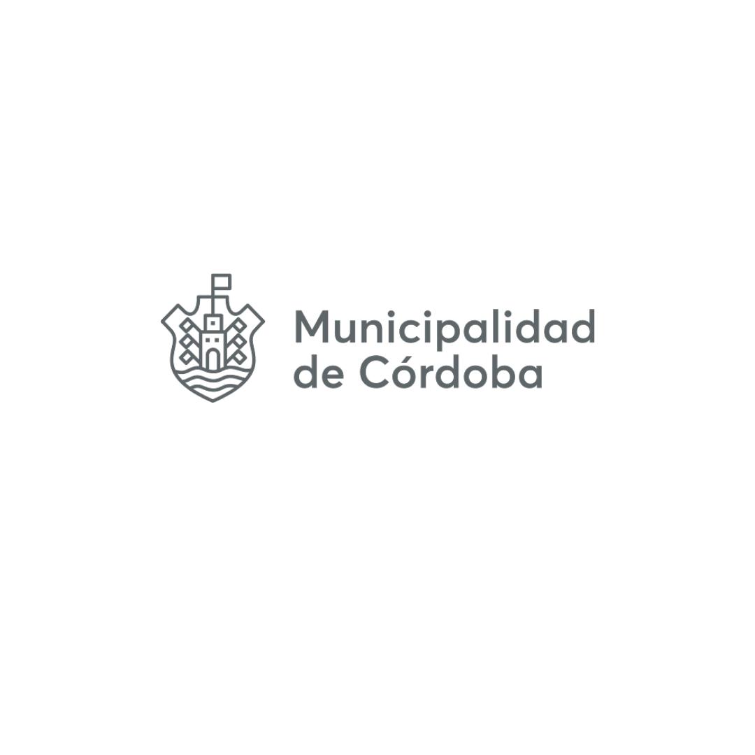 """24/9: """"Lanzamiento oficial del IV Congreso Municipal de Educación y I Congreso Iberoamericano de Gobiernos Locales y Educación"""""""