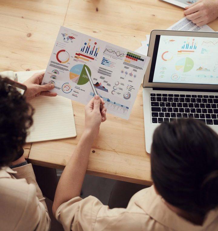 Programa Explorer: estudiantes de comunicación fueron seleccionados para desarrollar su idea de negocio