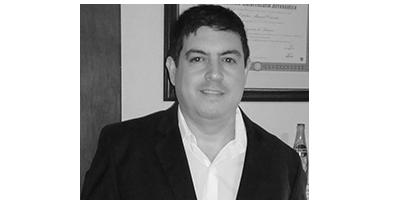 Esteban Manuel Carreño