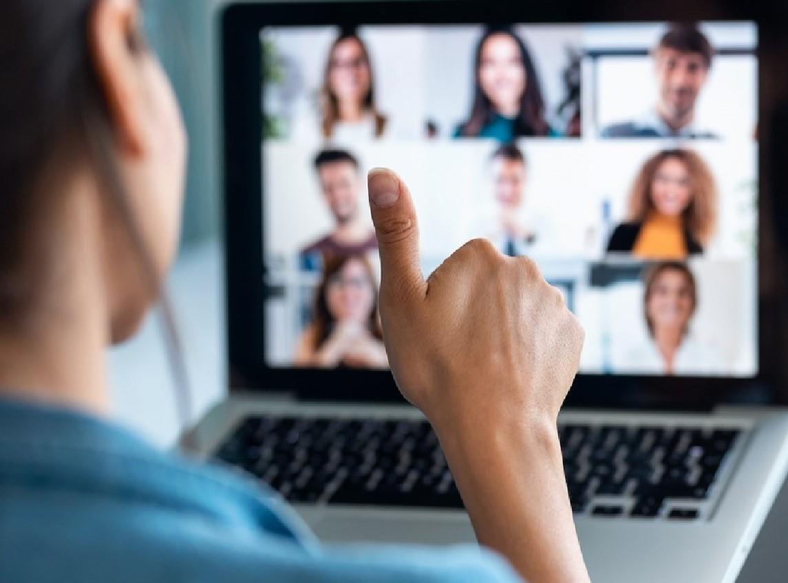 Networking 2021: encuentro virtual para estudiantes y graduados