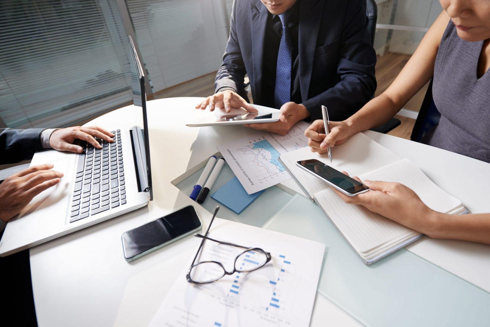 Más de 80 funcionarios de Bancor se certificaron en Competencias para el Nuevo Management